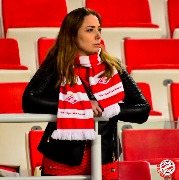 Spartak-Tosno_cup (38)