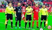 Spartak-Tosno_cup (5)