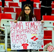 Spartak-Tosno_cup (9)