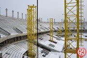 StadionSpartak-22