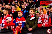 Spartak-Tosno_cup (27)