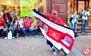 Fans of the World Cup in Moscow (38)