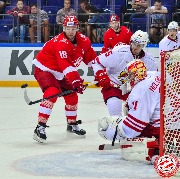 Spartak-yokerit-65