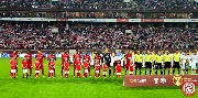 SuperCupSpartak (23)