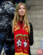 arsenal-Spartak (14).jpg
