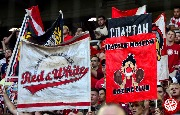 Spartak-Arsenal (95)