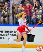 Spartak-yokerit-57