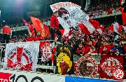 Spartak-Arsenal (44)