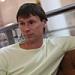 Егор Титов: Удивлялся, когда многие называли «Зенит» чемпионом