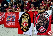 SuperCupSpartak (54)