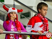 Spartak-yokerit-14