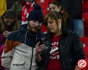 Spartak-Arsenal-2-0-18
