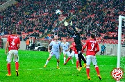 Spartak-Arsenal-2-0-15