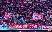 Spartak-Arsenal (24)