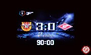 Arsenal-Spartak (94)