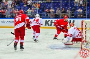 Spartak-yokerit-46