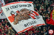 Spartak-Arsenal (49)