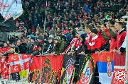 Spartak-Arsenal-2-0-20