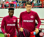 SuperCupSpartak (17)