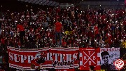 Arsenal-Spartak (91)