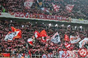 Spartak-Arsenal (10)