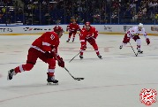 Spartak-yokerit-58