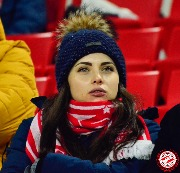 Spartak-Arsenal (19)