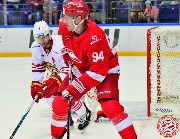 Spartak-yokerit-67