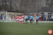 Spartak_Rostov_junior (2)