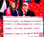 Spartak-Tosno_cup (40)