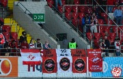 Spartak-Arsenal (9)