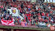 SuperCupSpartak (8)