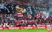 Spartak-Arsenal-2-0-27