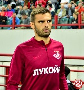 SuperCupSpartak (16)