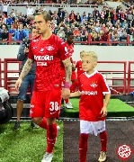 SuperCupSpartak (20)