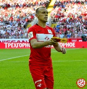Spartak-Arsenal (51)
