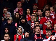 arsenal-Spartak (110).jpg