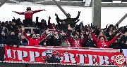 Supporters Group