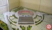 StadionSpartak-39