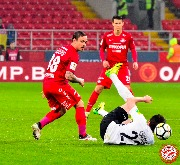 Spartak-Tosno_cup (30)