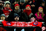 Spartak-Atletic (33)