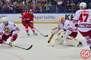 Spartak-yokerit-59