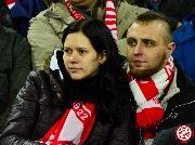 Spartak-arsenal (32)