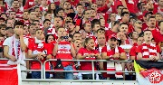 Spartak-Arsenal (85)