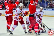 Spartak-yokerit-91