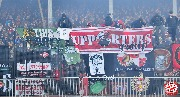 Arsenal-Spartak (89)