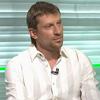 Александр Ширко: Полностью поддерживаю Дзюбу