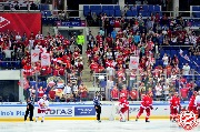 Spartak-yokerit-78