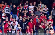 Arsenal-Spartak (41)