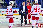 Spartak-yokerit-36